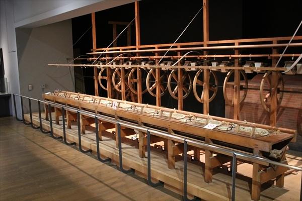 六工製糸場の写真